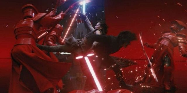 star-wars-the-last-jedi-10-best-moments