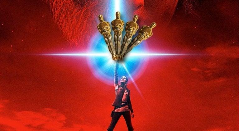 star-wars-the-last-jedi-academy-award-nominations