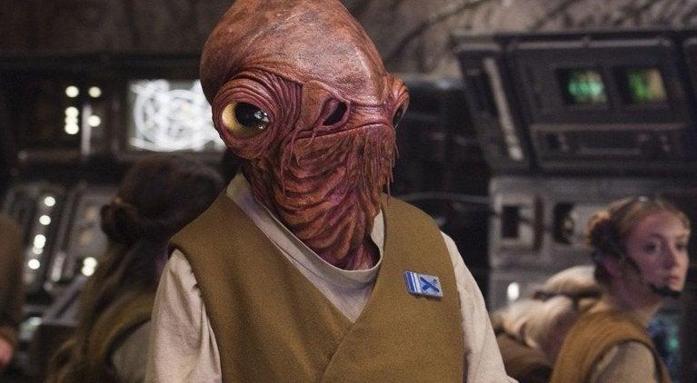 star-wars-the-last-jedi-admiral-ackbar-death-regret