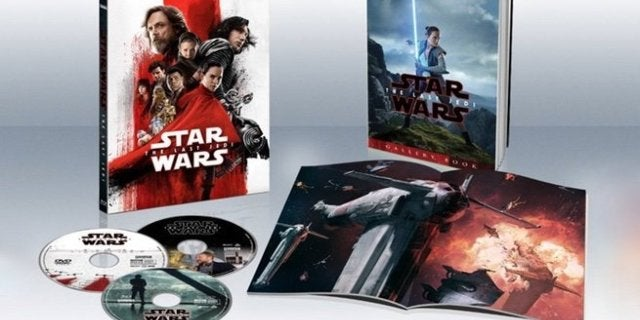 star-wars-the-last-jedi-blu-ray