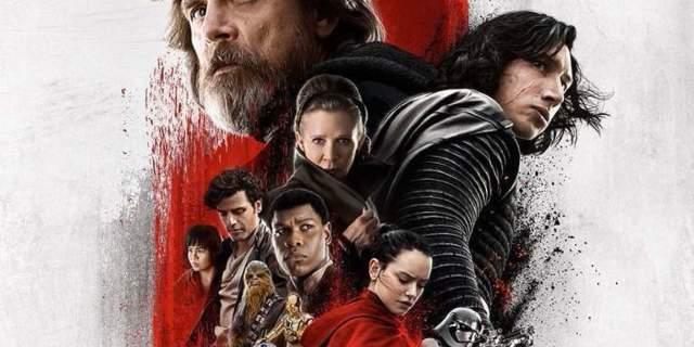star-wars-the-last-jedi-china-box-office-drop