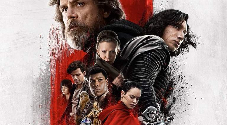 star-wars-the-last-jedi-china-box-office-drop