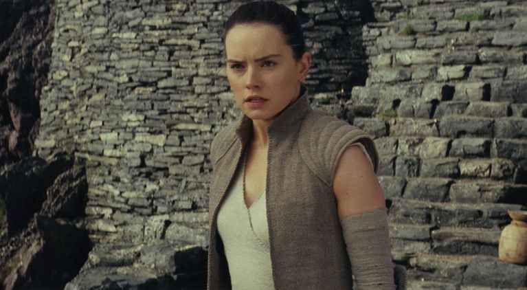 star-wars-the-last-jedi-daisy-ridley-script-reservations