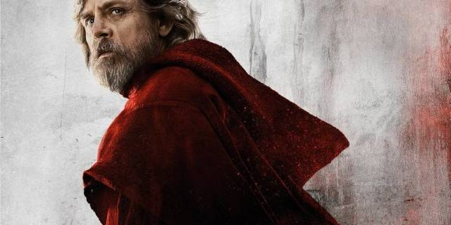 star-wars-the-last-jedi-luke-skywalker-coward