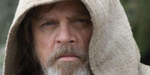 star-wars-the-last-jedi-rian-johnson-dreaded-killing-luke-skywalker