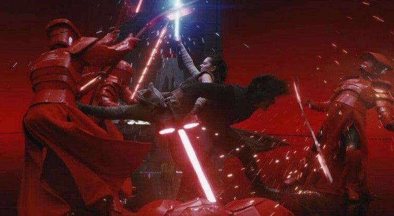 star-wars-the-last-jedi-rian-johnson-favorite-moments