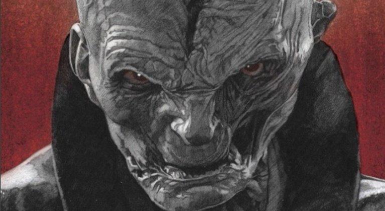 star-wars-the-last-jedi-snoke-regrets