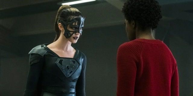 supergirl 03x13 13