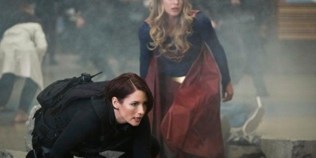 supergirl 03x13 9