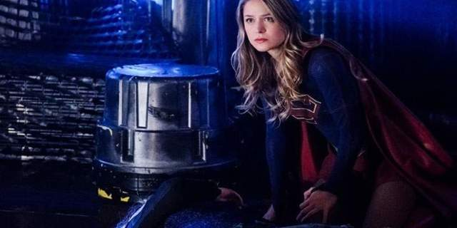 supergirl fort rozz