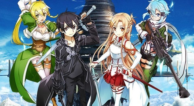 Sword-Art-Online-Actress-Receives-Death-Threats