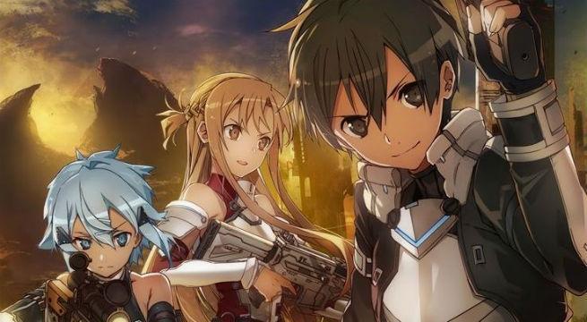 Sword-Art-Online-FB