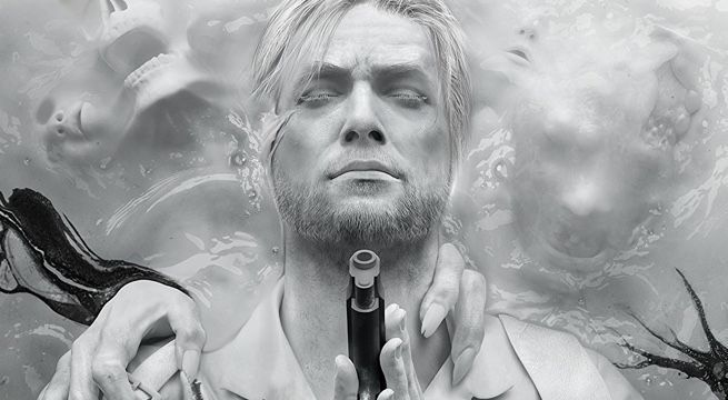 the-evil-within-2-top