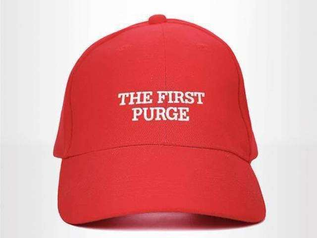 the-first-purge-poster-1079524