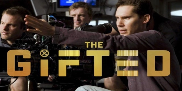The Gifted Bryan Singer comicbookcom