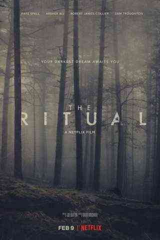 the_ritual_default
