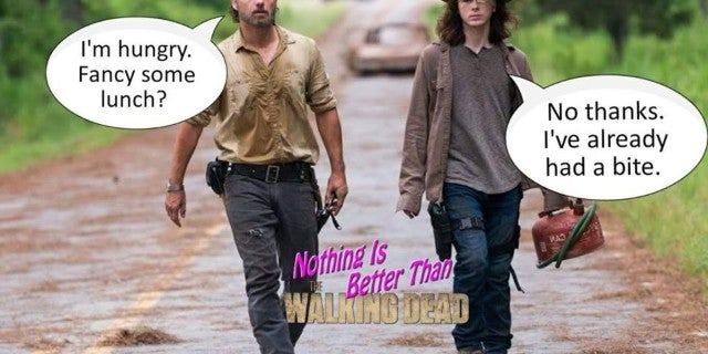 the-walking-dead-memes-mid-season-finale-4