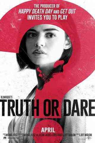 truth_or_dare_default