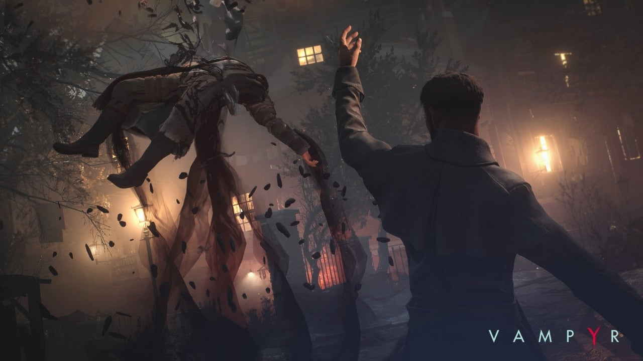 vampyr-14-hd