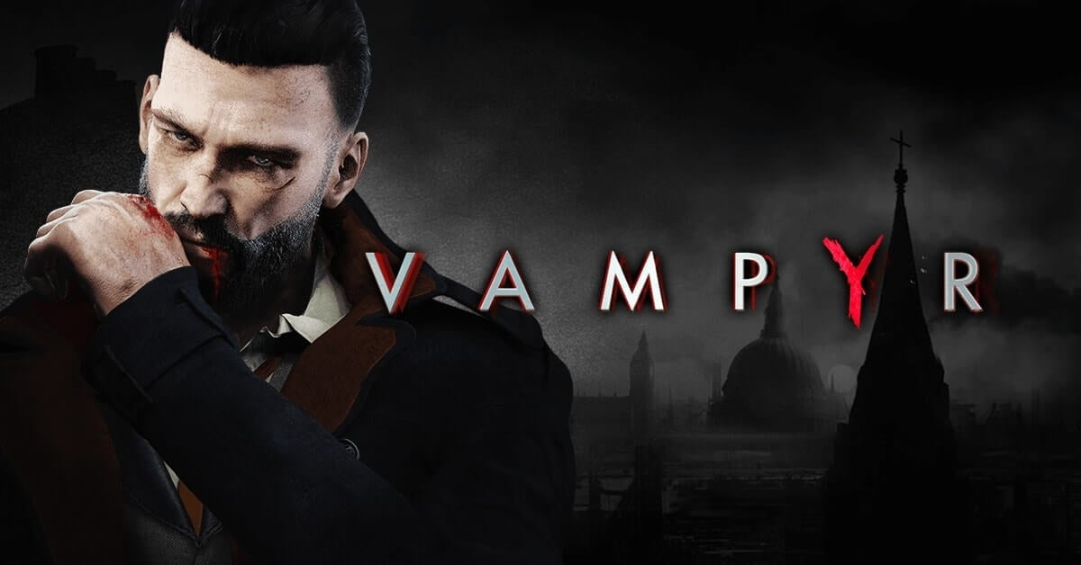 vampyr-game-london-skyline-1 (1)