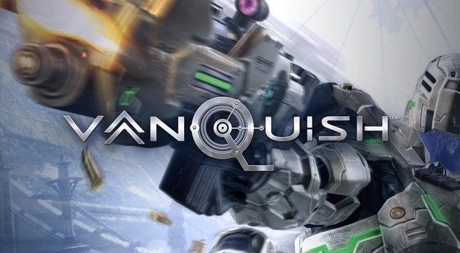 vanquish-top