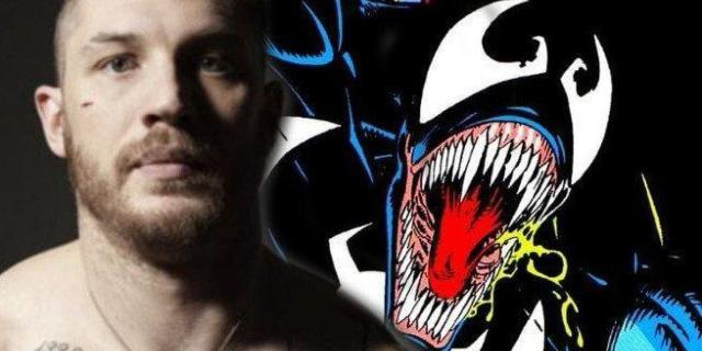 venom-set-video-tom-hardy-fight