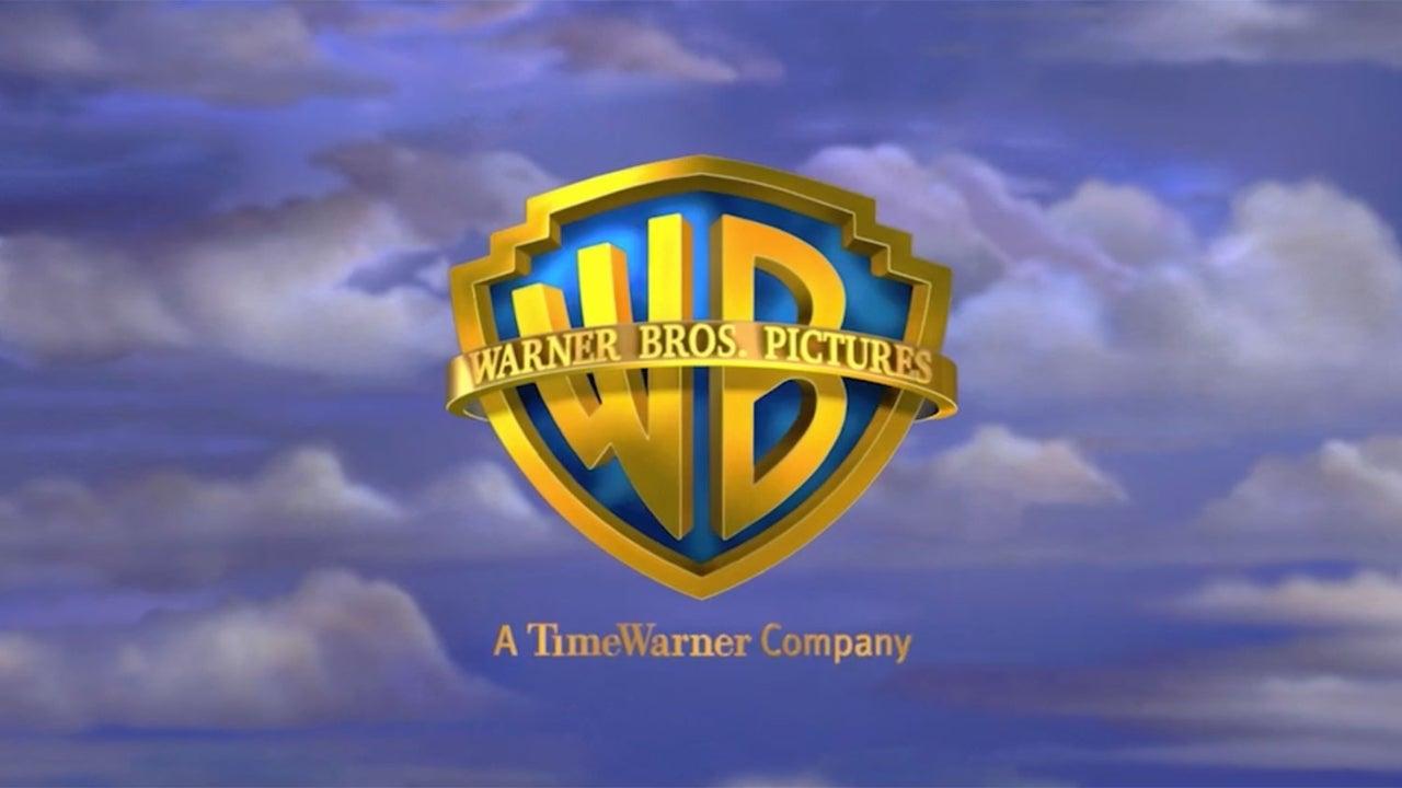 wb_warner_brothers_logo