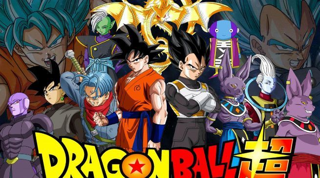 Why Dragon Ball Super is Ending at the Right Time