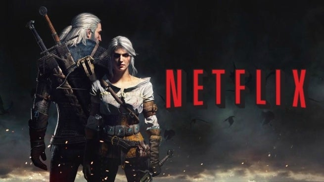 The Witcher Netflix Adaptation's Pilot Script Officially Completed