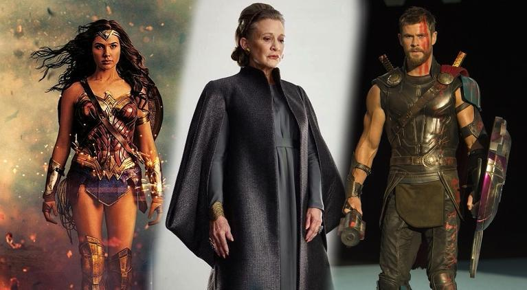 wonder-woman-thor-ragnarok-star-wars-costume-designers-guild-awards