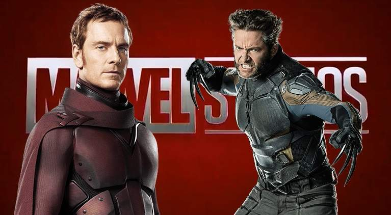 x-men-join-marvel-cinematic-universe-andy-park
