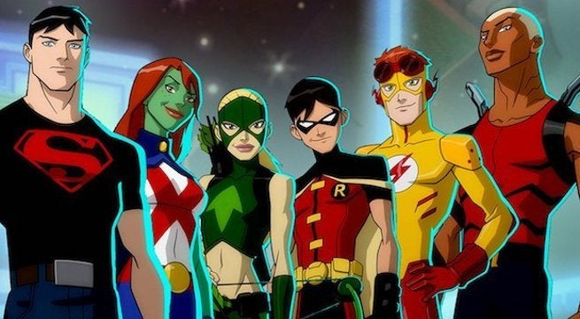 young-justice-returns-netflix-not-in-us