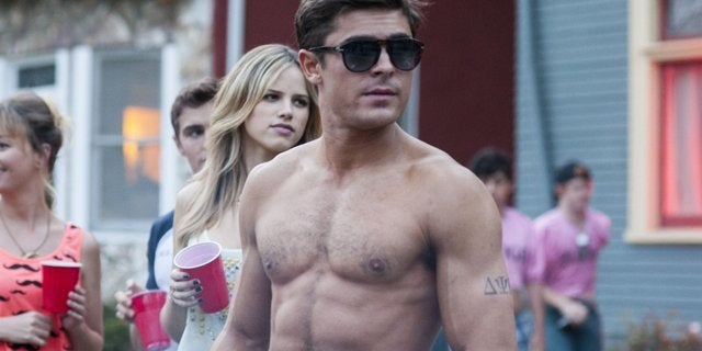 zac efron neighbors ted bundy