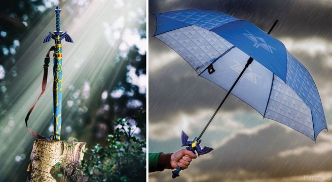 zelda-master-sword-umbrella-top