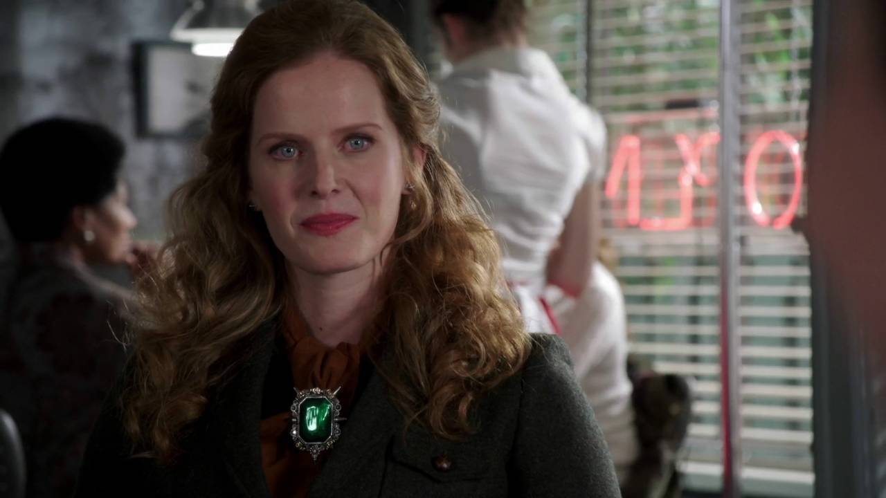 Zelena_(once_upon_a_time)