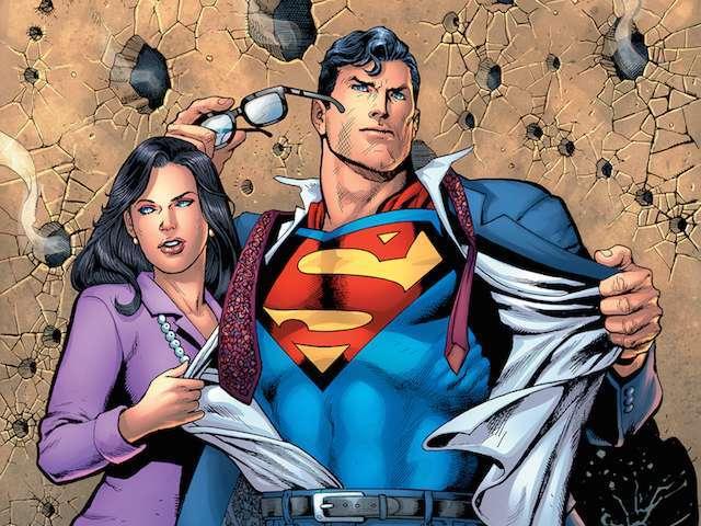 action-comics-1000-jurgens