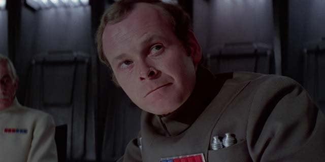 admiral motti star wars