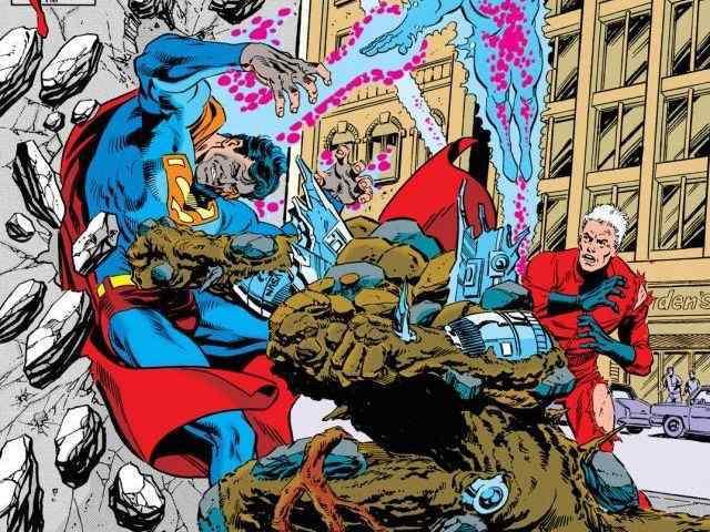 adventures-of-superman-466