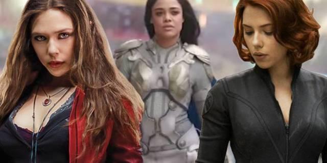 all-women-avengers-movie-tessa-thompson