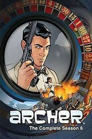 archer_s6_default
