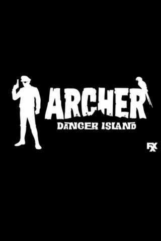 archer_s9_default2