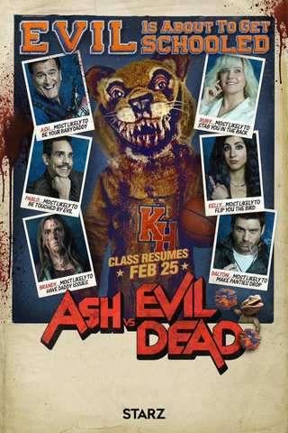 ash_vs_evil_dead_s3_default