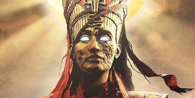 Assassin's-Creed-Origins-DLC-Banner