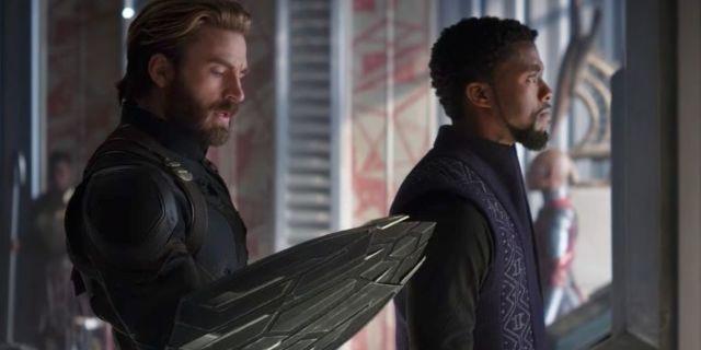 avengers-infinity-war-black-panther-captain-america-civil-war-easter-egg