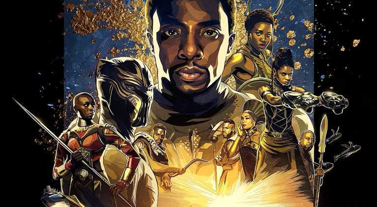 avengers-infinity-war-black-panther-cast-winston-duke
