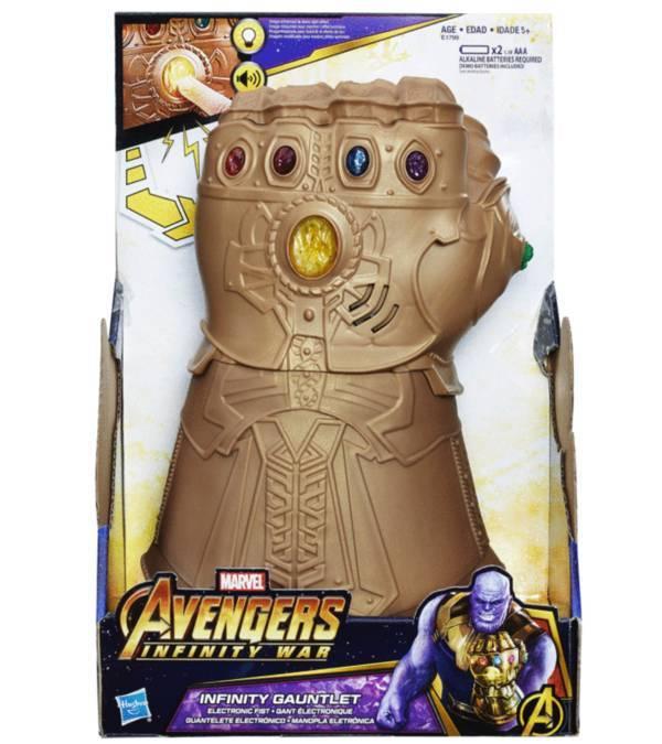 avengers-infinity-war-infinity-gauntlet