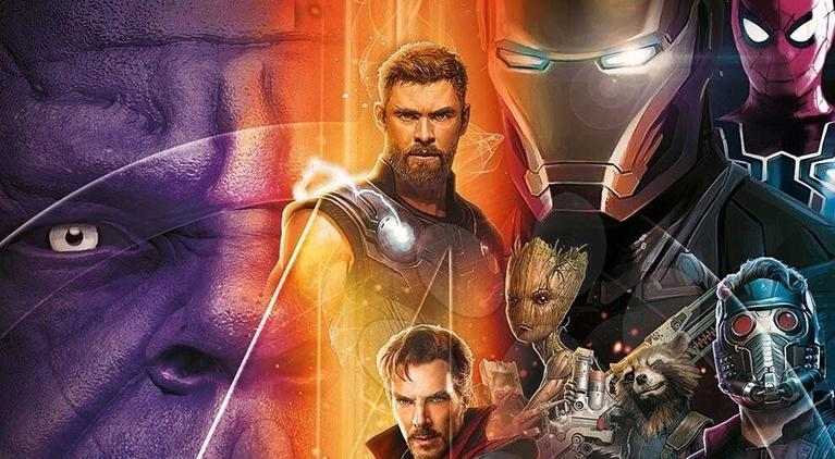 avengers-infinity-war-poster-thanos-guardians-of-the-galaxy