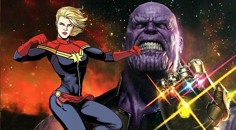 avengers-infinity-war-soul-stone-captain-marvel