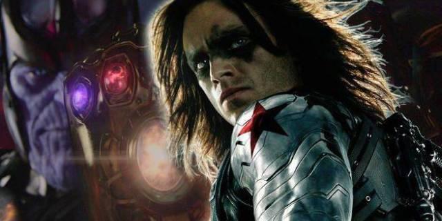 avengers-infinity-war-winter-soldier-sebastian-stan-infinity-gauntlet