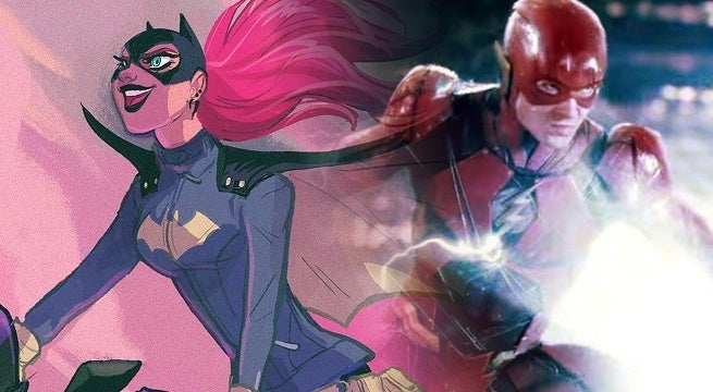 Batgirl-The-Flash-Movies-Up-Next-DCEU